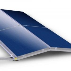 Zonnepanelen Discounter - Solar Edge Blue 15