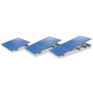 Zonnepanelen Discounter - Solar Edge Black 10