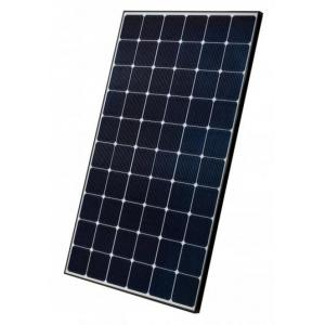 Zonnepanelen Discounter - Ultra Power Blue 5