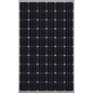 Zonnepanelen Discounter - High Power Blue 6