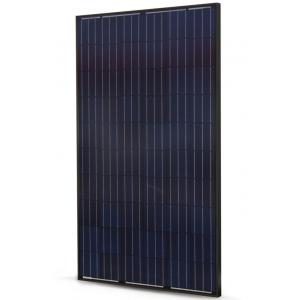 Zonnepanelen Discounter - Best Value Black 7