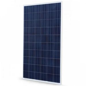 Zonnepanelen Discounter - Best Value Blue 8